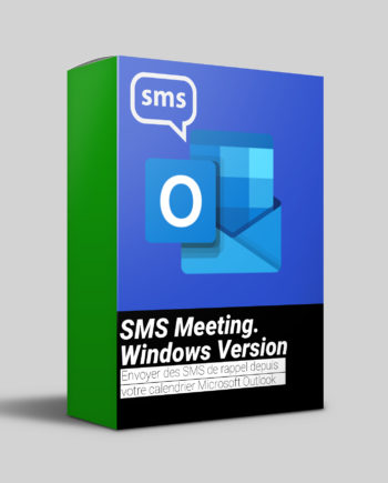 Packaging SMS Meeting PC